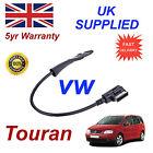 VW TOURAN 2009+ Bluetooth Audio Music Adapter For Samsung Motorola Amazon etc