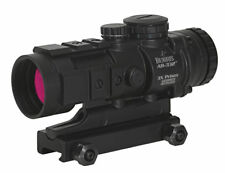 Burris AR-332 Tactical 3X32 Prism Sight Rifle Scope 300208 BRAND NEW