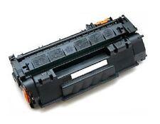 Toner für. Canon PC-D320 PC-D340 PC-D420 / Cartridge T /  7833A002