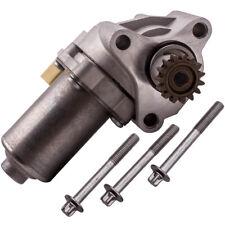 Transfer Case Motor Actuator Fit BMW E90 E91 E92 E60 325xi 525xi