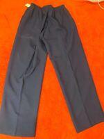 SPS women Pants Trousers Bell Bottoms Brand New Size Xl Shalwar Formal Classy