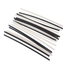 20 PCS/ Set Guitar Fretboard Side Markers Guitar Fret Inlay Dots for Bass Guitar