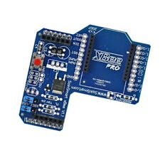 New High Quality Shield RF Module For Arduino XBee Meg​a Nano Zigbee Platform UK