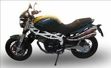 SILENCIEUX GPR POWERCONE MOTO MORINI SPORT 1200