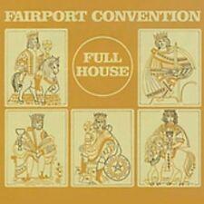 CDs de música discos folk Richard Thompson