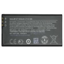 Original Nokia Akku Battery BP-5T für Lumia 820 825 mit 1650mAh