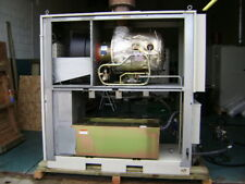 Capstone C60 - 60 kW Natural Gas Microturbine Generator