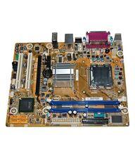 Intel Desktop Board DG41CN Micro ATX Form Factor LGA775 socket Motherboard