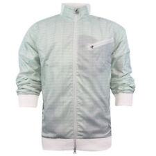 Cappotti e giacche da uomo bianchi m  0875f501cef4
