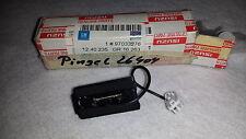 Original GM Kontaktschalter Türschalter Door contact switch OPEL Monterey A