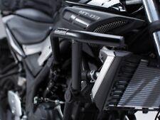 Yamaha MT03 ABS ab Bj 2016 SW Motech Sturzbügel Motorrad Schutzbügel NEU