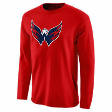 891cc396f Fanatics Washington Capitals NHL Fan Apparel   Souvenirs