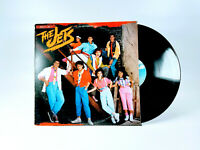 The Jets | Vinyl LP | VG+