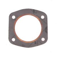 Zylinderkopfdichtung mit Kupferbrennring für MZ TS250 TS250/1 ETS250 - 0,8 mm