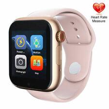 Smart Watch For Women Girls LG Stylo 4 K8 K10 G6 G7 Samsung Motorola E5 Play Z4