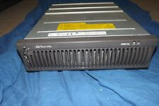 Grass Valley  Profile PFR700 Hard Drive Panel with 15 Drives