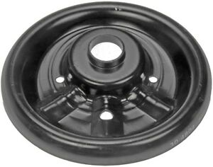 Coil Spring Seat Front-Left/Right Dorman - OE Solution 523-102 Fast Shipping