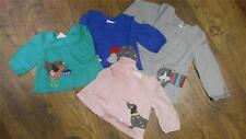 Boden 100% Cotton T-Shirts & Tops (0-24 Months) for Girls