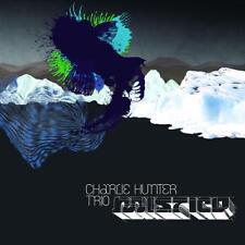 Charlie Trio Hunter - Mistico