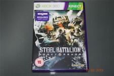 Videojuegos de acción, aventura Microsoft Xbox 360 para Kinect