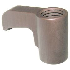 CL-12 CLAMP FOR INDEXABLE TOOL HOLDERS (2100-0012)