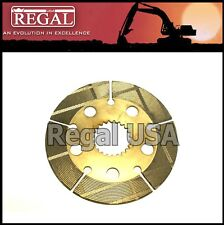 2399956 Brake Disc for Caterpillar (239-9956, 1337234, 3465692, 9R2477)