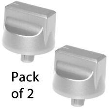 Fogon en venta ebay placa de cocina de horno genuino de las estufas interruptor de control perilla plata 444447283 x fandeluxe Choice Image