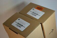 HP CR324A Tête d'Impression pour OfficeJet Pro 8100/8600/8610