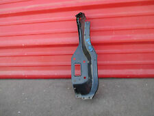 MERCEDES GL ML CLASS ML350 LAMP Support  LOWER PANEL OEM 06 07 08 09 10 11
