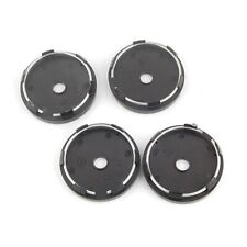 4pcs Top Ventas 60mm Renault Logo Coche Emblema Rueda Center Tapacubos Rim Placa