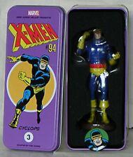 X-Men #94: Cyclops Dark Horse Deluxe #3 Tin