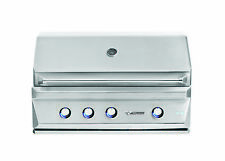 Twin Eagles 42 Inch Propane Grill With Rotisserie