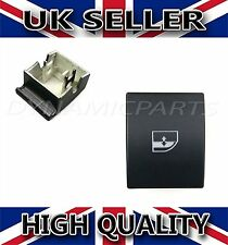 VAUXHALL OPEL ASTRA MK5 ZAFIRA TIGRA B ELECTRIC WINDOW SWITCH BUTTON COVER