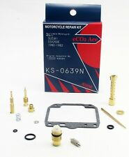 Suzuki GSX250E  1980-1982  Carb Repair Kit