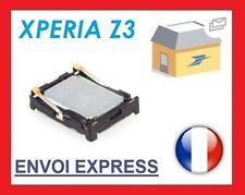 Ecouteur Interne Haut Parleur du Haut pour SONY XPERIA Z3 D6603 D6643 D6653