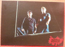 DEXTER - Seasons 5 & 6 - Individual Trading Card #57 - Which One