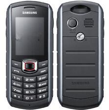 Original  Samsung B2710 Grey 3G Cell Phone Unlocked free shipping