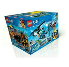 Lego City 3In1 Bundle Pack 66643