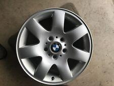 BMW E36 E46 Z3 OEM Rim # 45 16x7 # 1094498