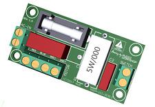 Premotec 9904-111-31813 Power Supply. Upgrade. Linn Ariston Systemdek Thorens