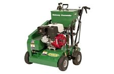 RYAN Mataway Overseeder / Slicer Slit Seeder Turf Renovation Equipment    544873