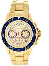 Michael Kors Everest Chronograph MK5792 Wrist Watch for Men