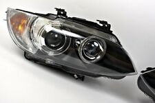 BMW 3 Series E92 E93 2006- Xenon Headlight Front Lamp RIGHT