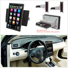 "10.1"" Horizontal/Vertical Screen Android 8.1 Car Multimedia Radio GPS Navigation"