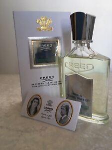 ⭐️ Creed Virgin Island Water Eau De Parfum Spray 100ml .
