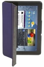 Custodie e copritastiera Per Samsung Galaxy Tab 3 per tablet ed eBook 10""