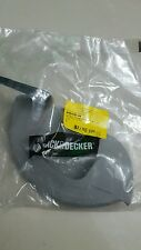 BLACK DECKER 646470-00 LOWER GUARD FOR CIRCULAR SAW