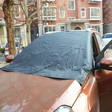4 x Tapis de voiture en caoutchouc ☔ pour BMW E90//E91//E92 série 3 2005-2012