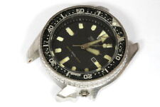 Seiko 4205-0155 divers watch for parts - Serial nr. 400175