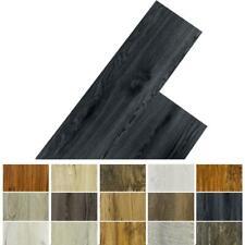 Mur groover-outil de plancher en vinyle-air chaud soudure-douche pièces humides